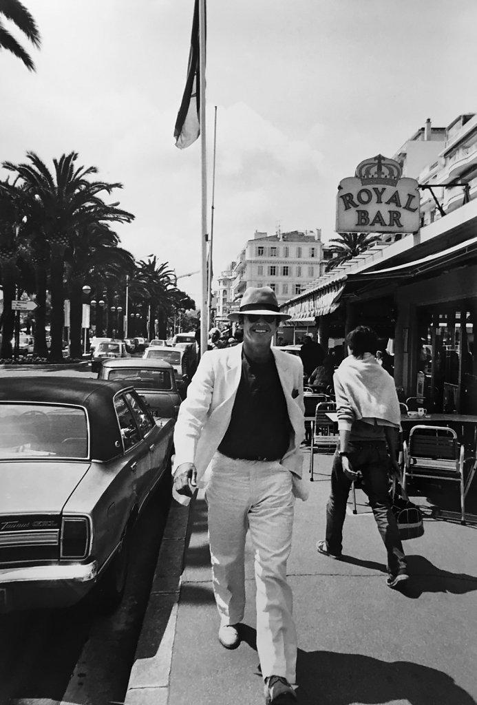 Cannes-1983-Jack-Nicholson.jpg