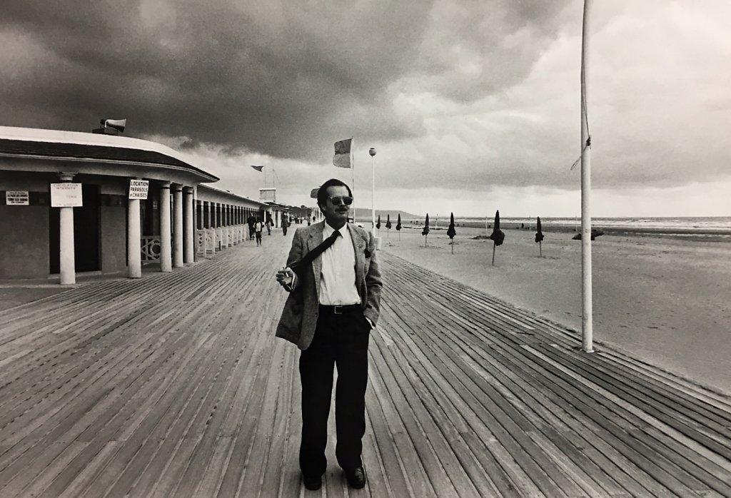 Deauville-1979.jpg